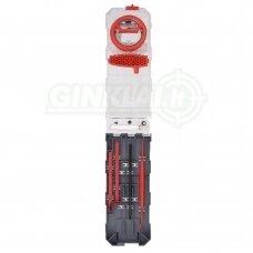 Įrankis Real Avid Gun Boss Multi Kit AVMICROAR15