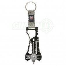 Įrankis Real Avid Micro Tool AR 15 AVMICROAR15