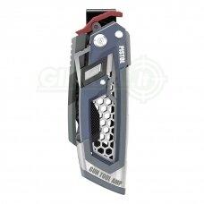 Įrankis Real Avid Gun Tool AMP™ Pistol