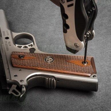 Įrankis Real Avid 18 in 1 Shooters Multi Tool AVGTCL211 6
