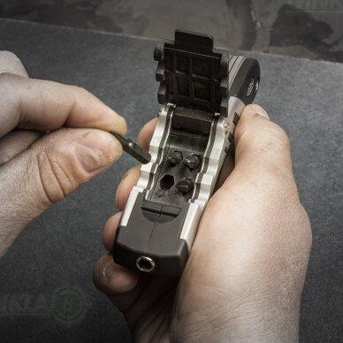 Įrankis Real Avid 18 in 1 Shooters Multi Tool AVGTCL211 8