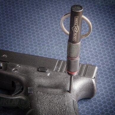 Įrankis Real Avid 2 in 1 Tool for Glock AVGLOCK21 13