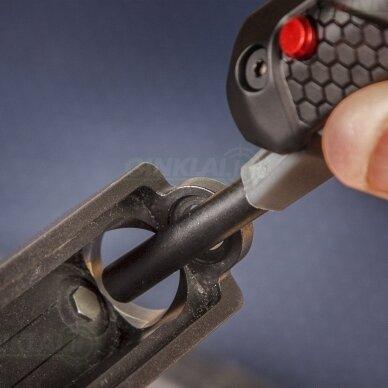Įrankis Real Avid  4 in 1 Tool for Glock AVGLOCK41 14