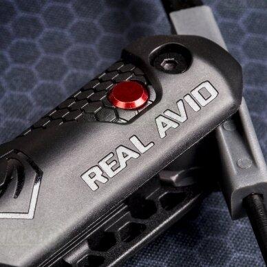 Įrankis Real Avid  4 in 1 Tool for Glock AVGLOCK41 21