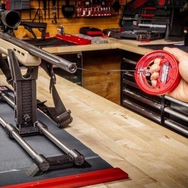 Įrankis Real Avid Gun Boss Multi Kit AVMICROAR15 10