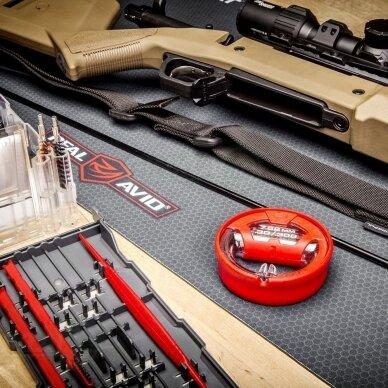 Įrankis Real Avid Gun Boss Multi Kit AVMICROAR15 11