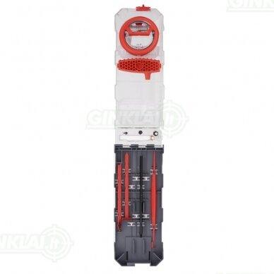 Įrankis Real Avid Gun Boss Multi Kit AVMICROAR15 2