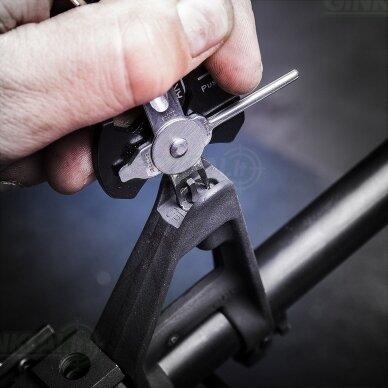 Įrankis Real Avid Micro Tool AR 15 AVMICROAR15 7
