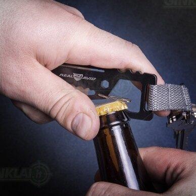 Įrankis Real Avid Micro Tool AR 15 AVMICROAR15 9