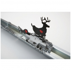 Judantis taikinys Gamo MTS 1000 Moving Target System