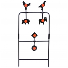 Judantis taikinys Gamo SPINNER TARGET