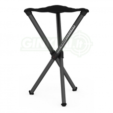 Kėdutė Walkstool Basic 50 cm