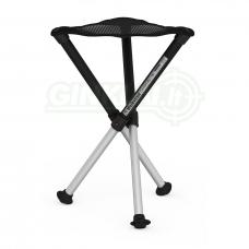 Kėdutė Walkstool Comfort 45 cm SW