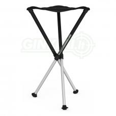 Kėdutė Walkstool Comfort 75 cm SW