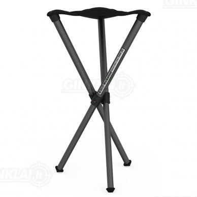Kėdutė Walkstool Basic dydis M 60 cm