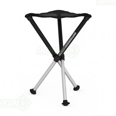 Kėdutė Walkstool Comfort 55 cm SW