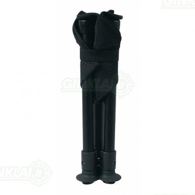 Kėdutė Walkstool Comfort 55 cm SW 3