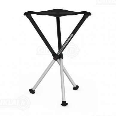 Kėdutė Walkstool Comfort 65 cm SW