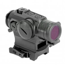 Kolimatorinis taikiklis Holosun HS515GM Dot Circle Multi Reticle Sight Killflash