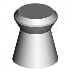 Kulkelės Gamo PRO MATCH 4,5 mm, 500 vnt.