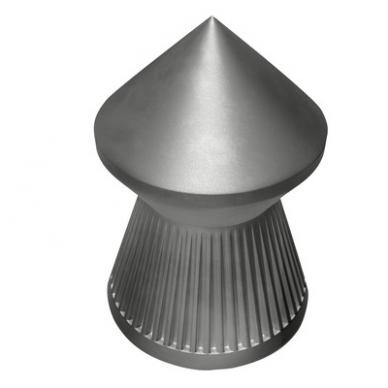 Kulkelės Umarex COBRA 4,5 mm, 500 vnt. 2