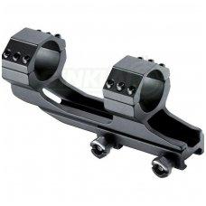 Laikiklis Walther PRS Monoblock 30 mm