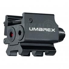 Lazerinis taikiklis Umarex Nano Laser I