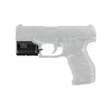 Lazerinis taikiklis Umarex Tac Laser I