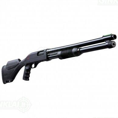 Lygiavamzdis šautuvas Winchester SXP Extreme Defender High Capacity 12x76 3