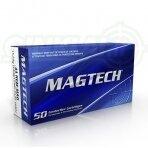 Magtech .44 Rem. Mag. FMJ Flat 240gr 44C 50vnt.