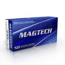 Magtech .45 AUTO FMJ SWC 230gr 45B 50vnt.