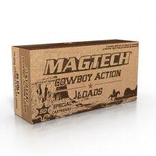 Magtech .45 Long Colt LFN 250gr 45D 50vnt.
