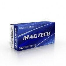 Magtech 9mm Luger 9x19 FMJ Flat Subsonic 147gr 9G 50vnt.