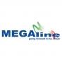 megaline-1