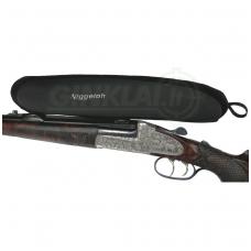 Neopreninis dėklas užvalkalas optikai Niggeloh XXL 56-60mm