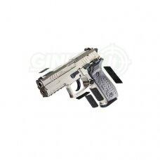 Neslystantys lipdukai Arex Zero 1 S pistoletui