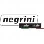 negrini-gun-case-logo2x-1