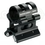 Nitecore GM02MH magnetinis laikiklis