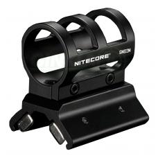 Nitecore GM02M magnetinis laikiklis