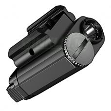 Nitecore NPL20 prožektorius pistoletui