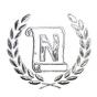 nieto-logo-1