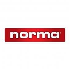 norma-logo-1