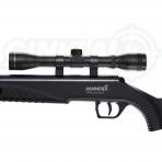 Optinis taikiklis Walther 4x32