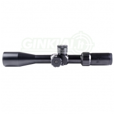 Optinis taikiklis Falcon Optics M18+ B20 FFP 4-18x44