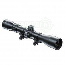 Optinis taikiklis Umarex RS 3-9x40 11 mm