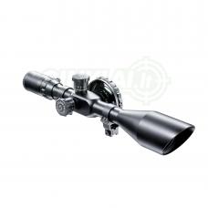 Optinis taikiklis Walther 8-32x56