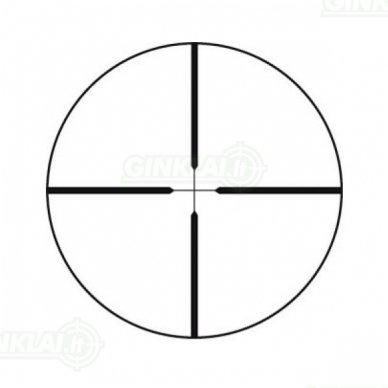 Optinis taikiklis Gamo 3-9x40 W1PM 2