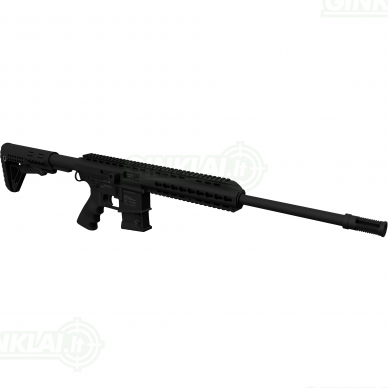 Pallas SA15-22 42cm black 22 LR