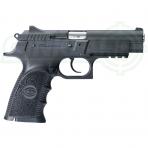 Pistoletas BUL Cherokee Full Size 9x19