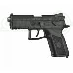 Pistoletas CZ P-07 Kadet, 22LR